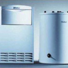 VAILLANT atmoVIT  16 – 56  кВт